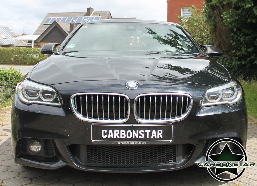 Cstar Carbon ABS Austausch Spiegelkappen passend für...