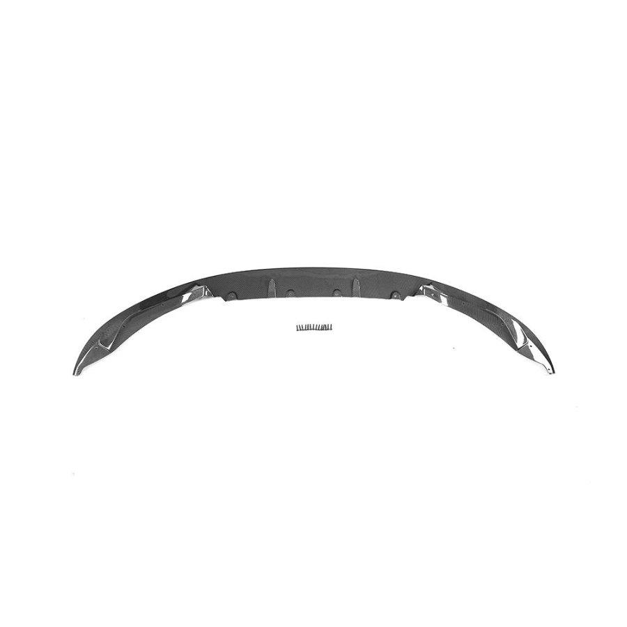 Cstar Carbon Gfk Frontlippe 3D passend für BMW F82 F83 M4 M3 F80