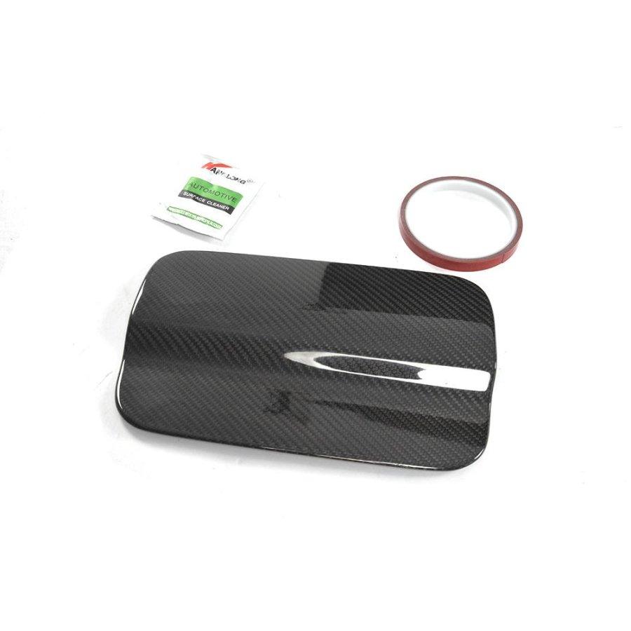 Cstar Carbon Tankdeckel Cover passend für BMW F82 F83 M4
