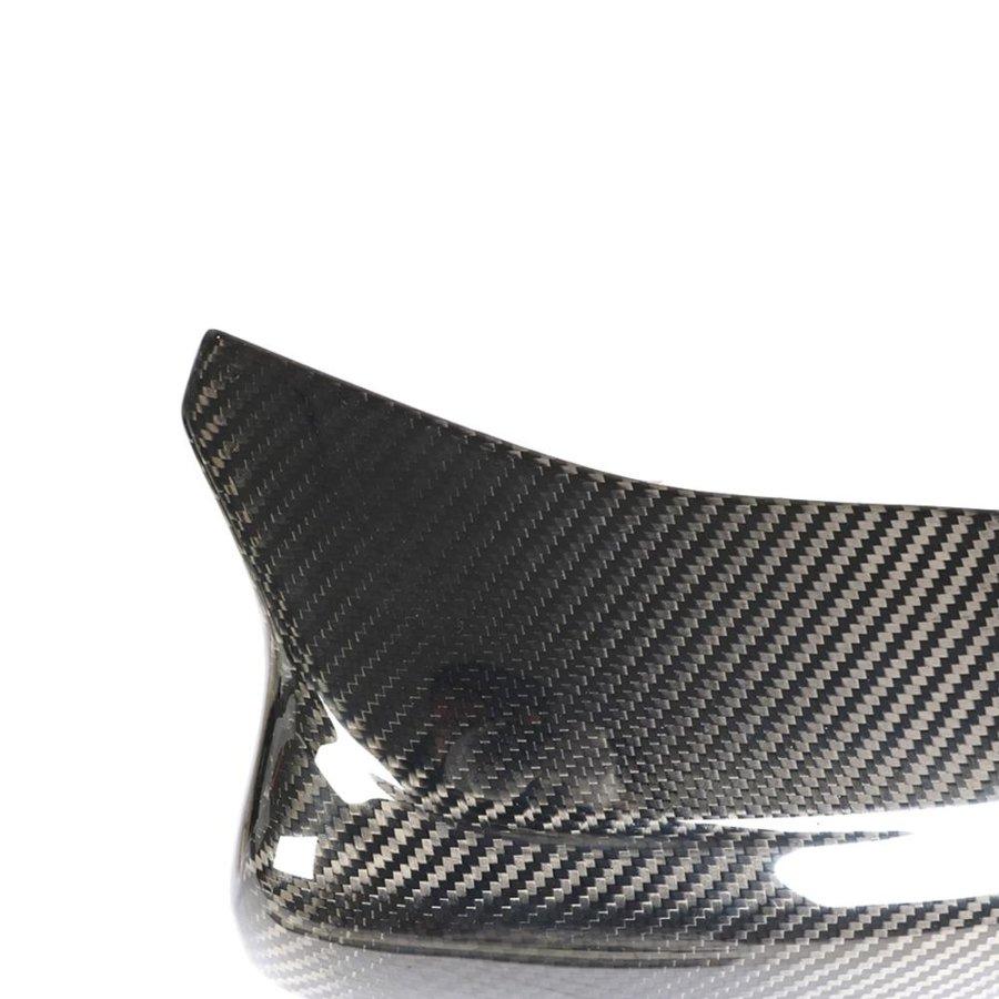 Cstar Carbon Spiegelkappen Cover Abdeckung passend für BMW F90 M5