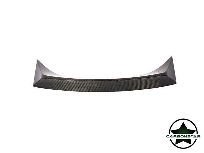 Cstar Carbon Gfk Heckspoiler Spoiler passend für BMW I8