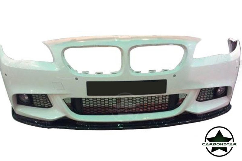 Cstar Carbon Gfk Frontlippe H Typ passend für alle...