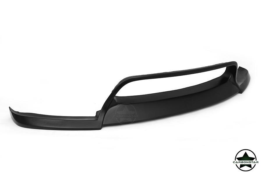 Cstar Gfk Frontlippe passend für BMW X6 M E71 X6M E70 X5 M X5M