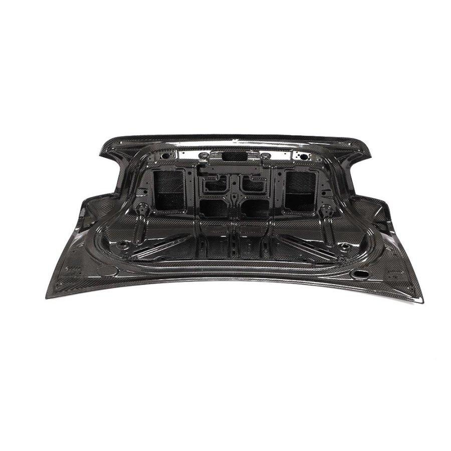 Cstar Carbon CSL GTS CS Kofferraumdeckel passend für BMW F22 F87 M2 Competition