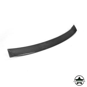 Cstar Carbon Gfk Dachspoiler für Mercedes Benz W213 C238 Coupe +AMG