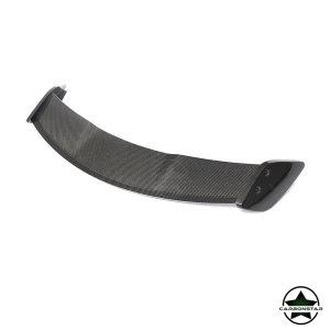 Cstar Carbon Gfk Dachspoiler Spoiler für Mercedes Benz GLA GLA45 AMG GLA180 GLA200 GLA250