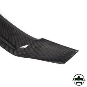 Cstar Carbon Gfk Heckspoiler R für Mercedes Benz W213 E Klasse